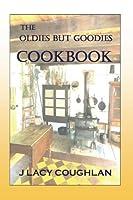 The Oldies But Goodies Cookbook [並行輸入品]