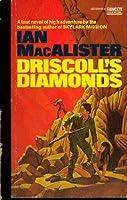 DRISCOLLS DIAMONDS