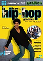 Groovin With Groovaloos: Learn Hip-Hop Grooves 3 [DVD] [Import]