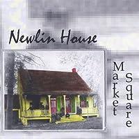 Newlin House
