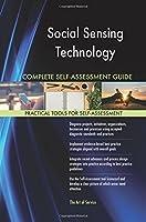 Social Sensing Technology Complete Self-assessment Guide