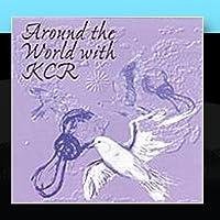 Around The World With KCR