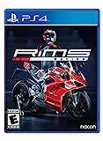 Rims Racing(輸入版:北米)- PS4
