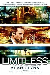 Limitless: A Novel