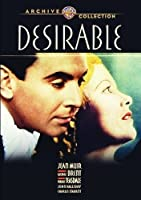 Desirable [DVD]