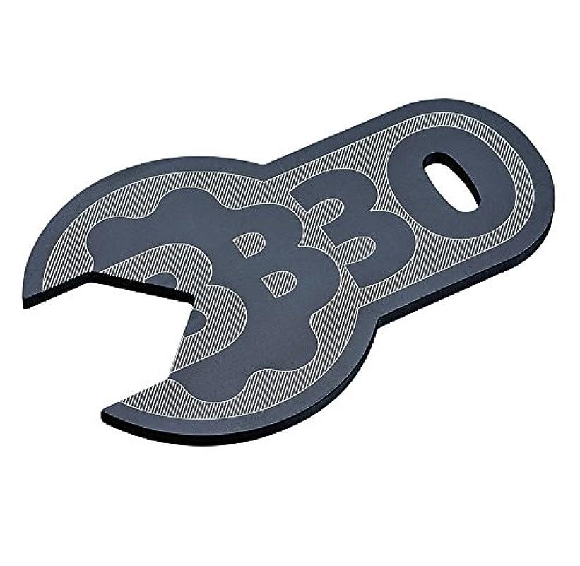 最小化するポーン物質FSA BB30 MTB Adjuster Spanner by FSA
