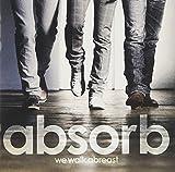we walk abreast