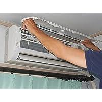 ハウスクリーニング エアコン清掃(エアコンクリーニング)【地域限定】レンタル&クリーニング