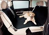 【Mercedes-Benz Accessories】 ペットシートカバー Vクラス専用