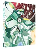輪廻のラグランジェ 6 (初回限定版) (最終巻) [Blu-ray]