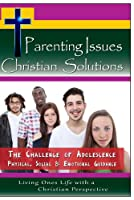 Challenge of Adolescence: Physical Social [DVD] [Import]