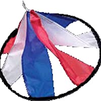 12 in. spin demon/patriotic by Premier Kites [並行輸入品]