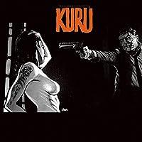 Kuru [12 inch Analog]