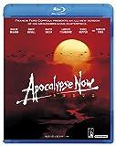 地獄の黙示録 特別完全版 [Blu-ray]