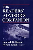 The Readers' Advisor's Companion