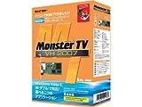 エスケイネット PCI接続 ハードウェアMPEGエンコード TVキャプチャーカード Windows VistaTM対応 SK-MTV5H7