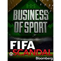 Business Of Sport - Fifa Scandal