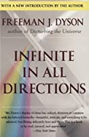 Infinite in All Directions: Gifford Lectures Given at Aberdeen Scotland April-November 1985【洋書】 [並行輸入品]