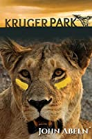 Kruger Park: SoftWaters European Murder Mystery Series (SoftWaters European Mysteries)