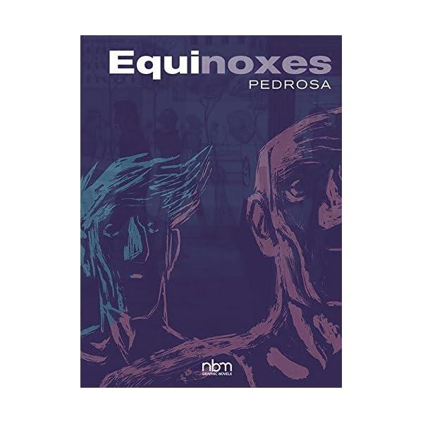 Equinoxesの商品画像