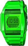[カシオ]CASIO 腕時計 Baby-G ベビージー BG-810PD-3JF レディース