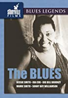 Blues [DVD]