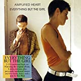 Amplified Heart 画像