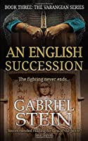 An English Succession