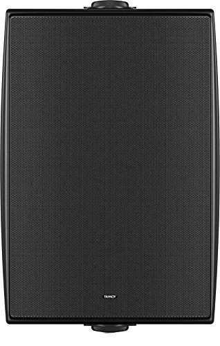 [해외]TANNOY 탄노이 설비 용 소형 레인지 스피커 DVS 시리즈 (100V | 70V 트랜스 내장)/TANNOY Small full range speaker for Tannoy equipment DVS series (100 V | 70 V transformer built in)