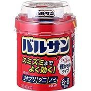 【第2類医薬品】バルサン6~8畳用 20g