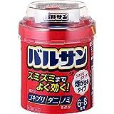 【第2類医薬品】バルサン6~8畳用20g