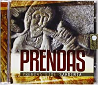 Prendas Live Sardinia
