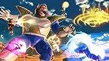 【PS4】ドラゴンボール ゼノバース2 デラックスエディション 画像