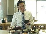 第5話「愛知県知多郡日間賀島のしらすの天ぷらとたこめし」
