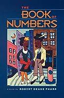 The Book of Numbers (The Virginia Bookshelf)