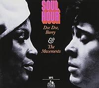 Soul Hour