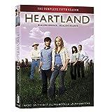 Heartland: Season Five [DVD] [Import]