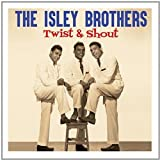 Twist And Shout [Import]