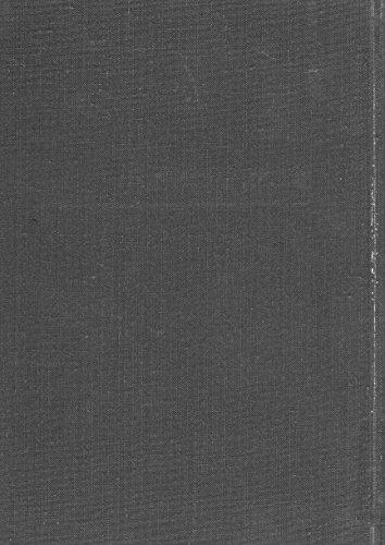 地域開発と社会構造―苫小牧東部大規模工業開発をめぐって (1980年)