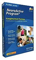 NeuroActive Program: Complete Brain Training [並行輸入品]