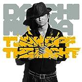Turn Off The Light (DVD付)