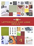 ベスト・オブ・レターヘッド&ロゴ・デザイン グラフィック社