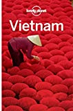 Lonely Planet Vietnam (Travel Guide) (English Edition)