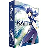 カイト V3(KAITO V3)