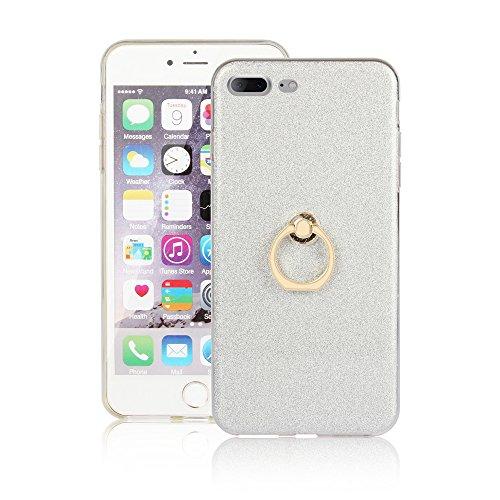 iPhone8 ケース 手帳型 iphone8 plusケー...