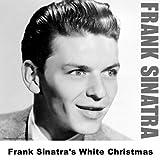 Frank Sinatra's White Christmas