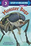 Monster Bugs (Step into Reading)