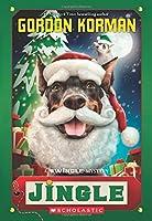 Jingle (Swindle)