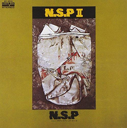 N.S.P II