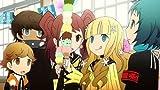 ペルソナQ シャドウ オブ ザ ラビリンス - 3DS 画像